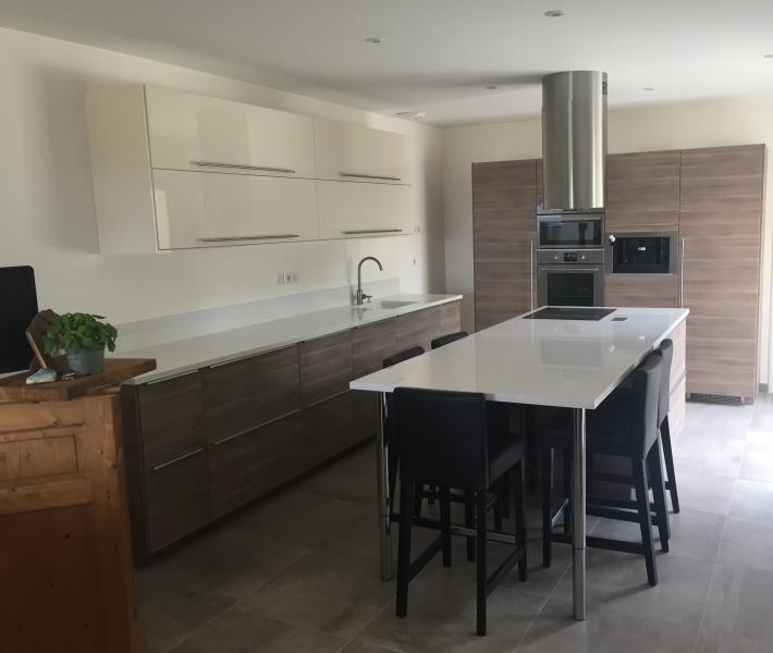 meuble cuisine ikea brokhult id e pour cuisine. Black Bedroom Furniture Sets. Home Design Ideas