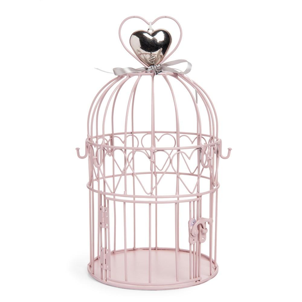cage oiseau deco maison du monde id e pour cuisine. Black Bedroom Furniture Sets. Home Design Ideas