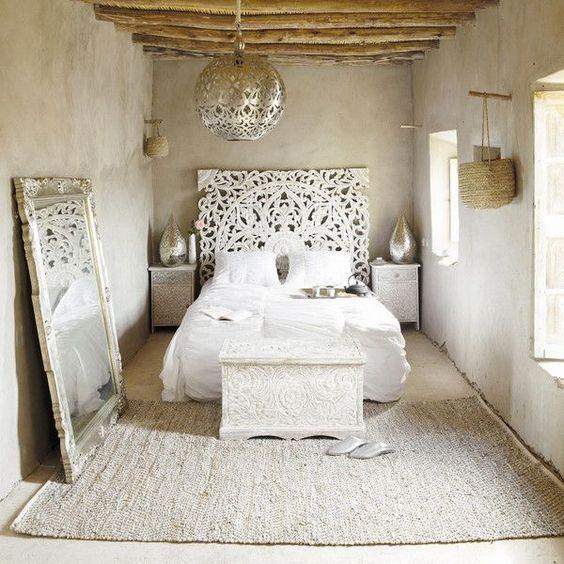 Maison du monde chambre a coucher id e pour cuisine - Maison du monde chambre a coucher ...