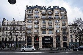 Maison du monde bordeaux rue sainte catherine - Idée pour ...