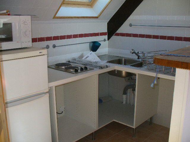 Leroy merlin rangement meuble angle cuisine