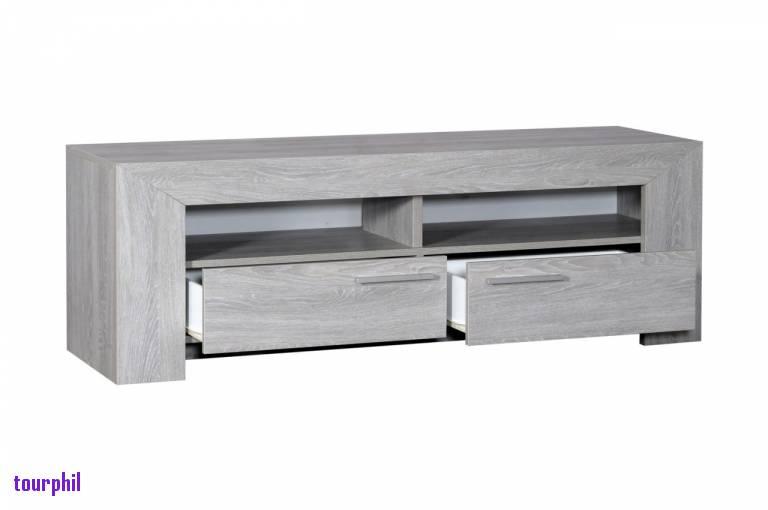 Meuble Cuisine Angle Bas Ikea Idée Pour Cuisine