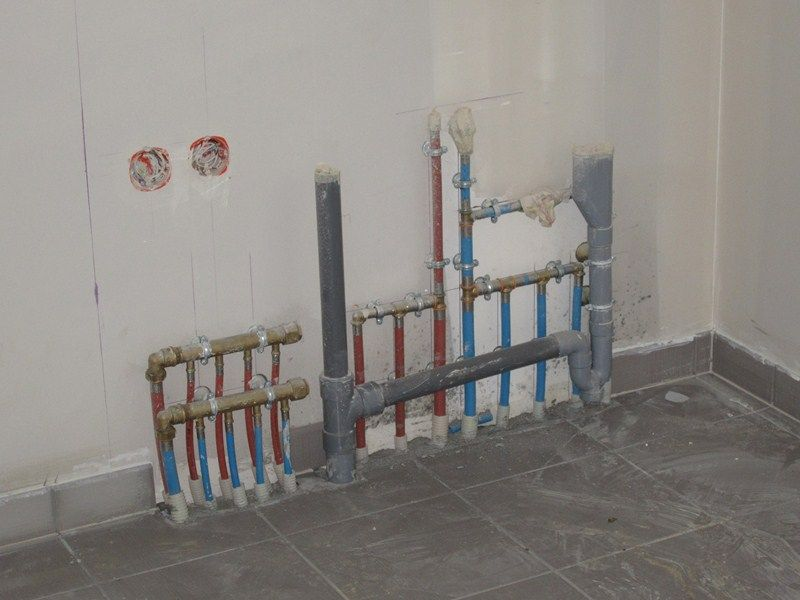 Meuble de cuisine vide sanitaire id e pour cuisine - Vide sanitaire meuble cuisine ...