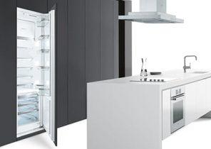 catalogue de maison du monde 2016 id e pour cuisine. Black Bedroom Furniture Sets. Home Design Ideas