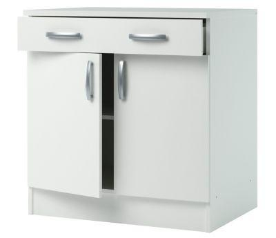 meuble cuisine 1er prix id e pour cuisine. Black Bedroom Furniture Sets. Home Design Ideas