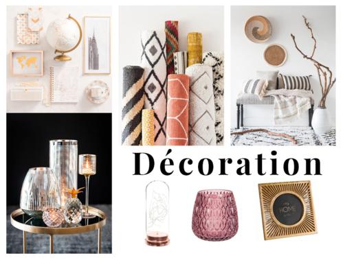 maison du monde service client france id e pour cuisine. Black Bedroom Furniture Sets. Home Design Ideas