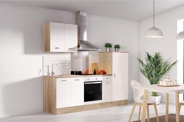 meuble cuisine brico depot beziers id e pour cuisine. Black Bedroom Furniture Sets. Home Design Ideas