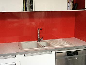 credence cuisine hauteur 10 cm id e pour cuisine. Black Bedroom Furniture Sets. Home Design Ideas
