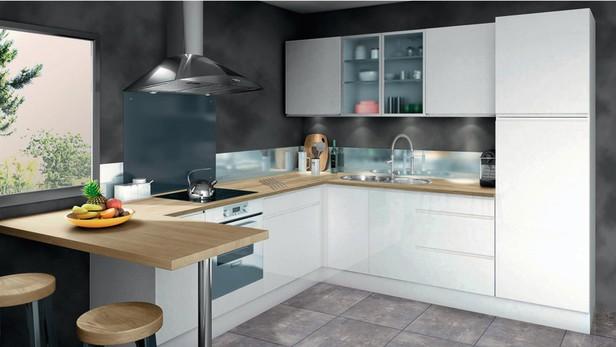 meuble cuisine brico depot charleville  idée pour cuisine
