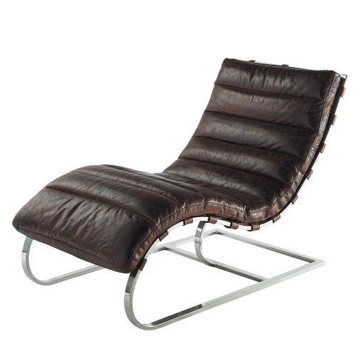 chaise en rotin maison du monde free chaise rotin blanc. Black Bedroom Furniture Sets. Home Design Ideas