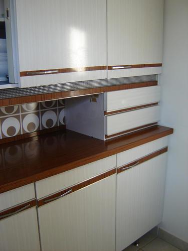 Renovation meuble cuisine formica id e pour cuisine - Meuble cuisine formica ...