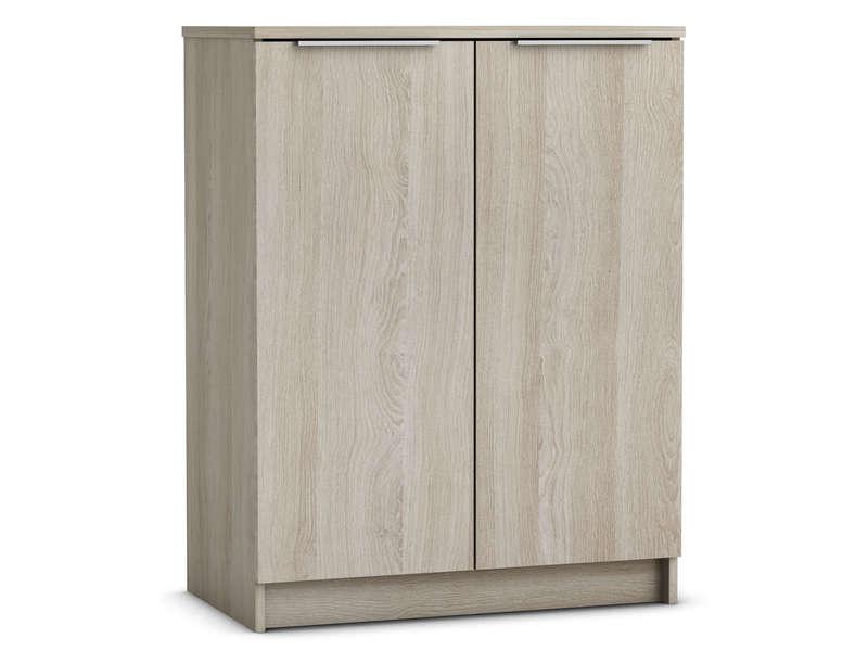 Meuble de cuisine 3 portes conforama