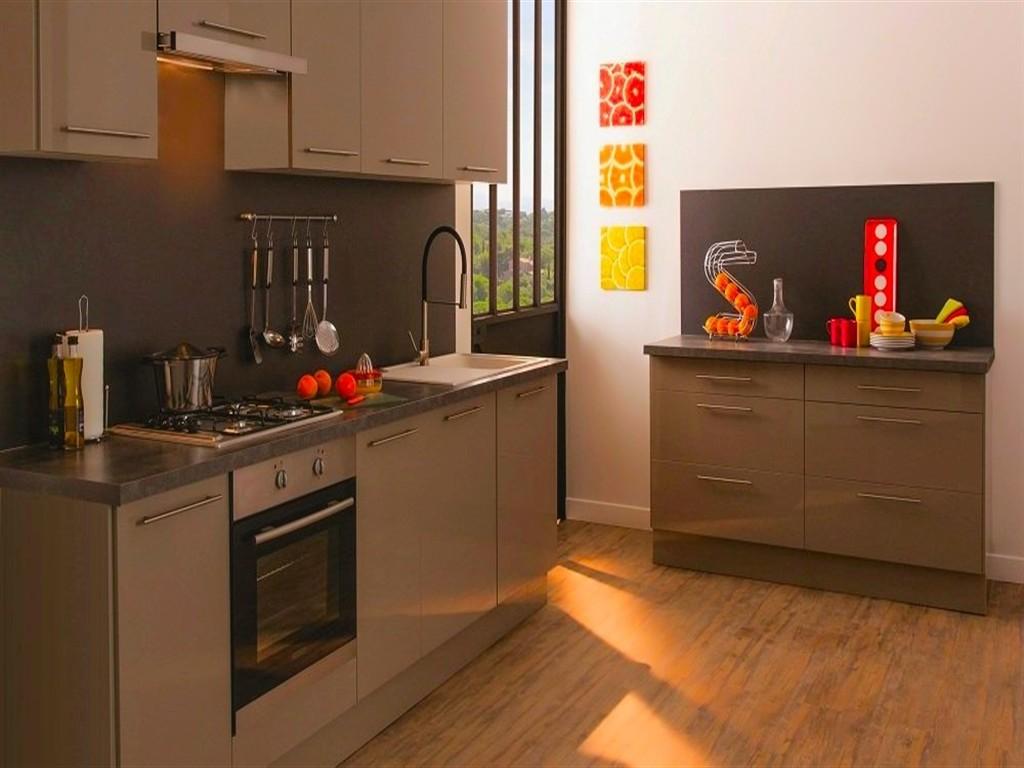 Peinture renovation meuble cuisine brico depot - Idée pour cuisine
