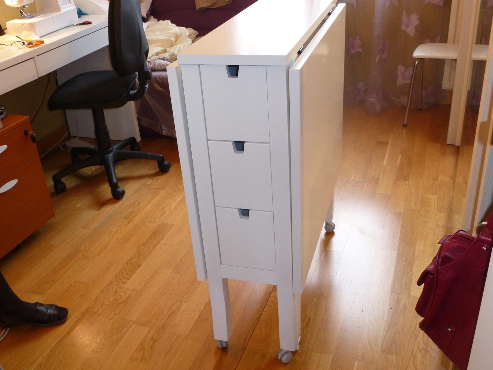 Ikea Fe
