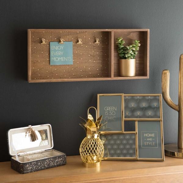 maison du monde lille soldes id e pour cuisine. Black Bedroom Furniture Sets. Home Design Ideas