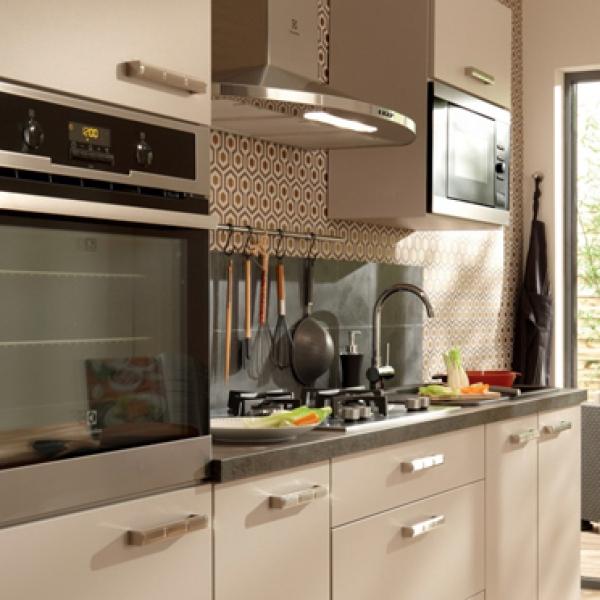 meuble cuisine twist conforama id e pour cuisine. Black Bedroom Furniture Sets. Home Design Ideas