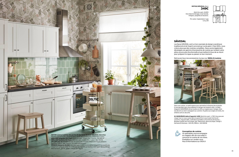 Panneau Credence Cuisine Ikea Idée Pour Cuisine