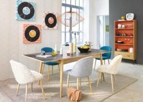 Lustre chambre fille maison du monde - Idée pour cuisine