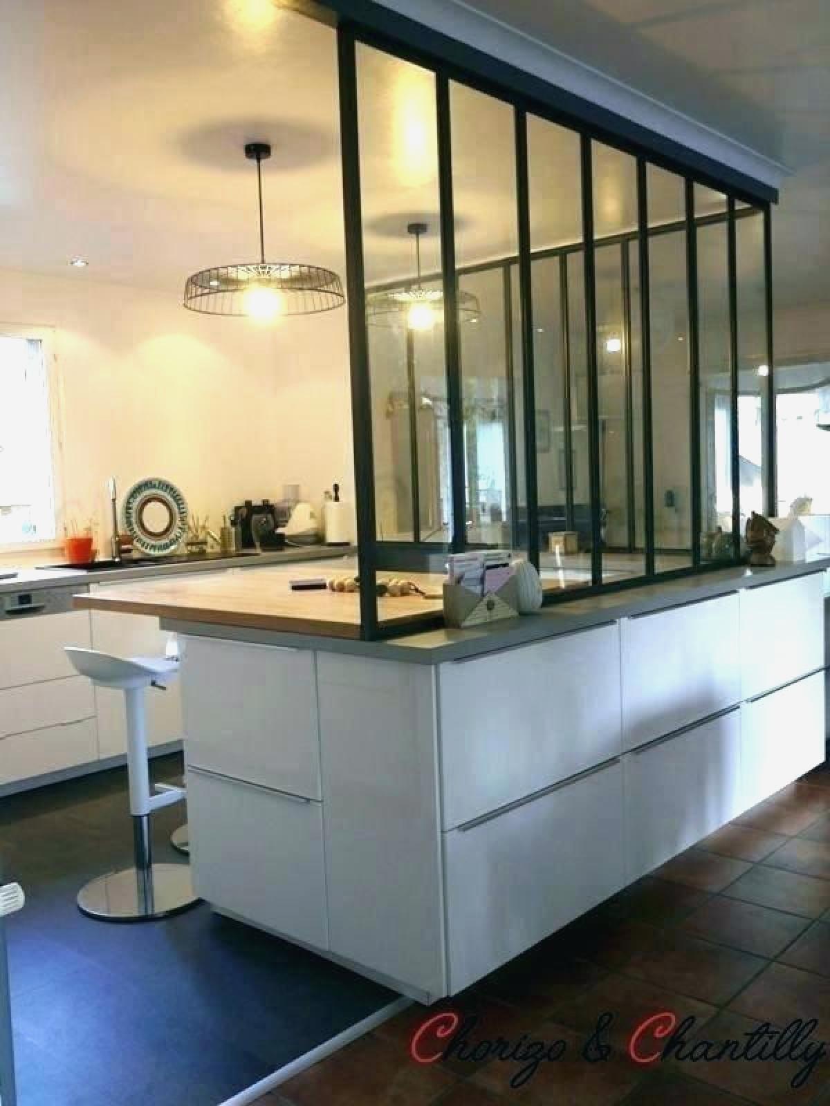 Rangement Interieur Cuisine Ikea Venus Et Judes