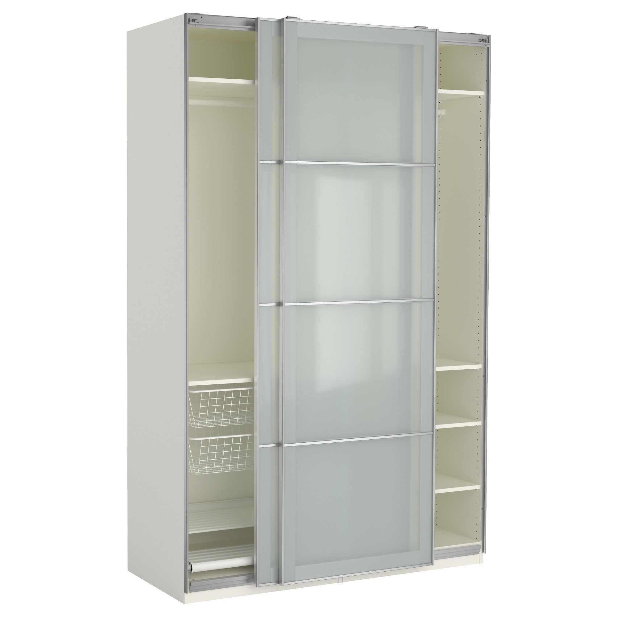 Ikea Cuisine Fermeture Pour Rideau Meuble Idée Cxrdqtsh