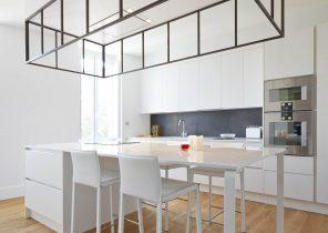 Bureau quai nord maison du monde idée pour cuisine