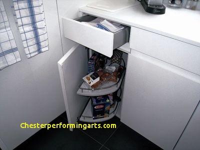 ikea meuble cuisine faible profondeur id e pour cuisine. Black Bedroom Furniture Sets. Home Design Ideas