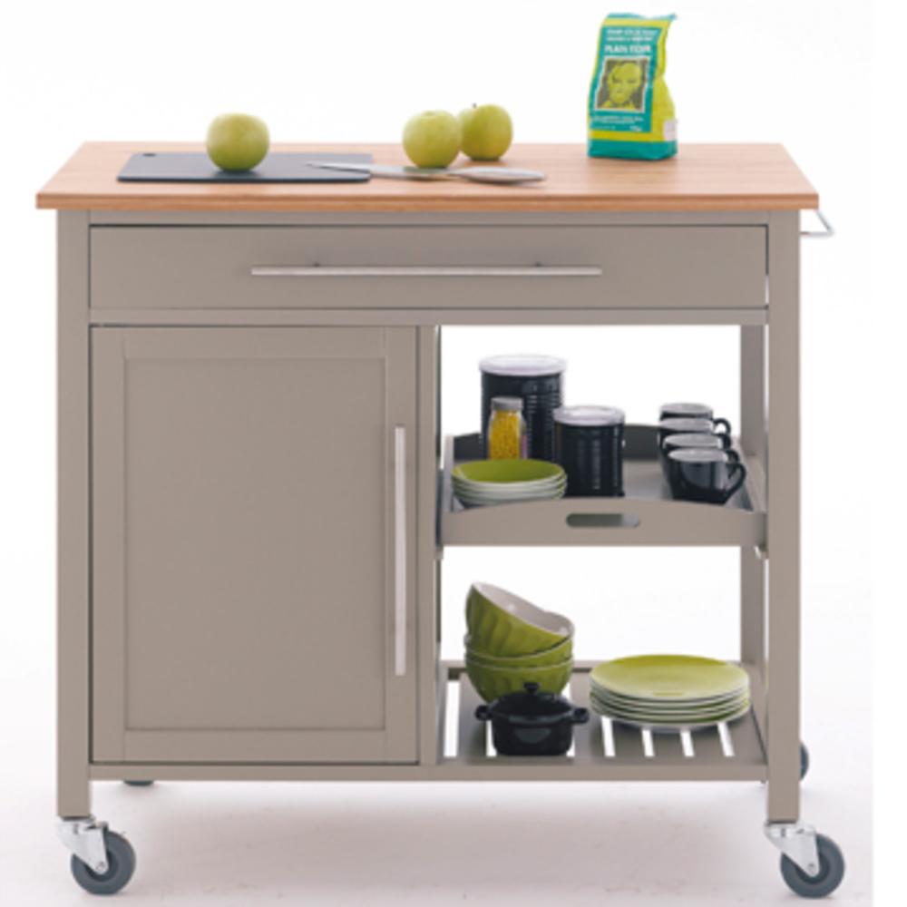 ilot central cuisine maison du monde. Black Bedroom Furniture Sets. Home Design Ideas