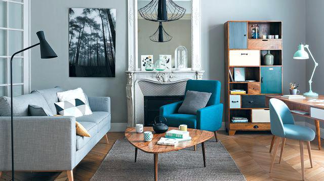 acheter une carte cadeau maison du monde en ligne id e pour cuisine. Black Bedroom Furniture Sets. Home Design Ideas
