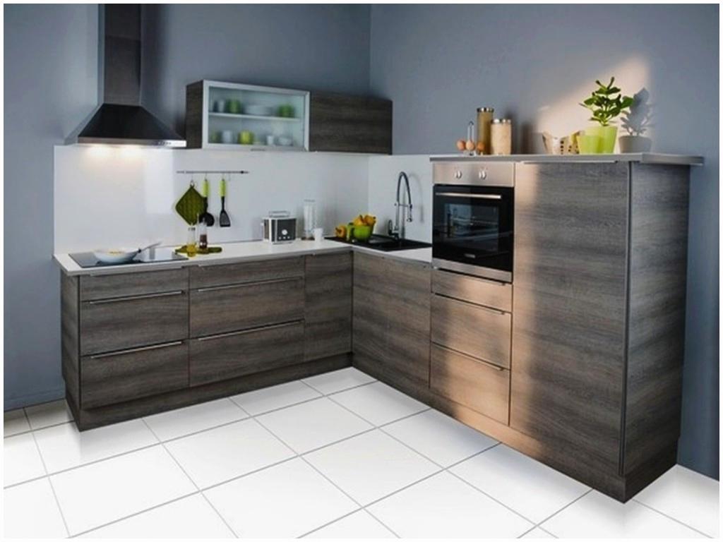 meuble cuisine brico depot montauban id e pour cuisine. Black Bedroom Furniture Sets. Home Design Ideas