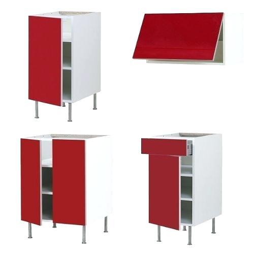 Meuble Bas Cuisine Ikea Faktum Idée Pour Cuisine