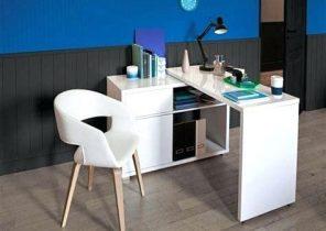 Salon de jardin antibes maison du monde idée pour cuisine