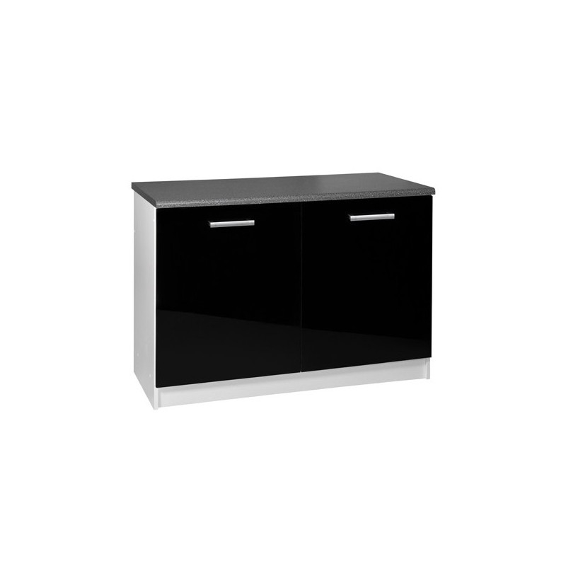 meuble cuisine ikea lave vaisselle id e pour cuisine. Black Bedroom Furniture Sets. Home Design Ideas
