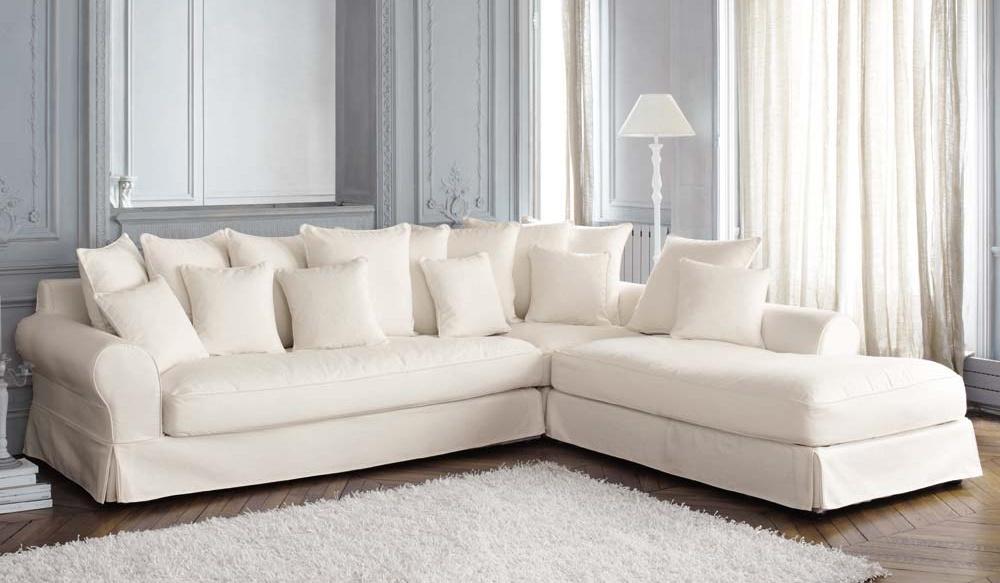 soldes canap convertible maison du monde id e pour cuisine. Black Bedroom Furniture Sets. Home Design Ideas