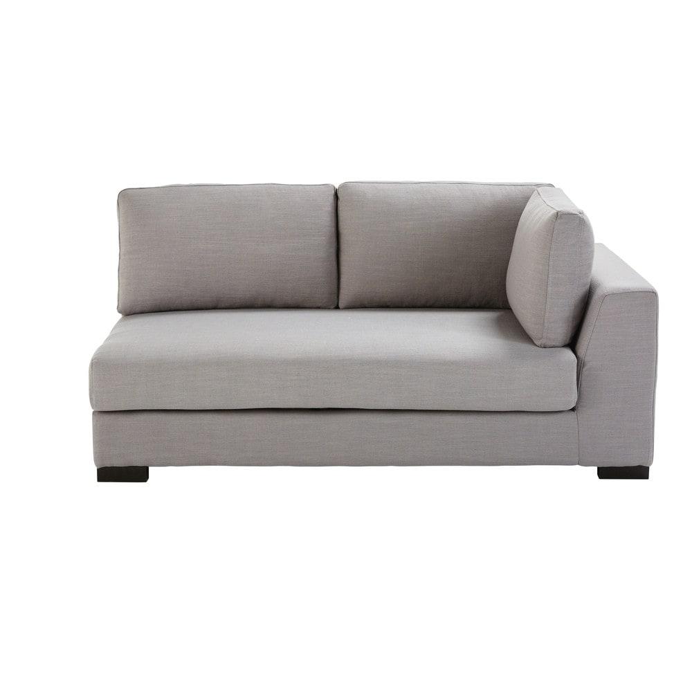 Canapé terence maison du monde avis
