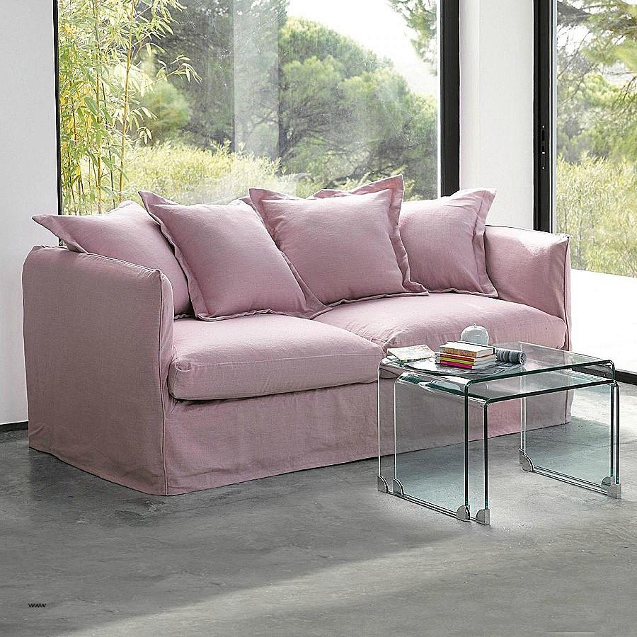 canap iceberg maison du monde avis id e pour cuisine. Black Bedroom Furniture Sets. Home Design Ideas