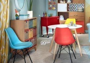 decor tropical maison du monde id e pour cuisine. Black Bedroom Furniture Sets. Home Design Ideas