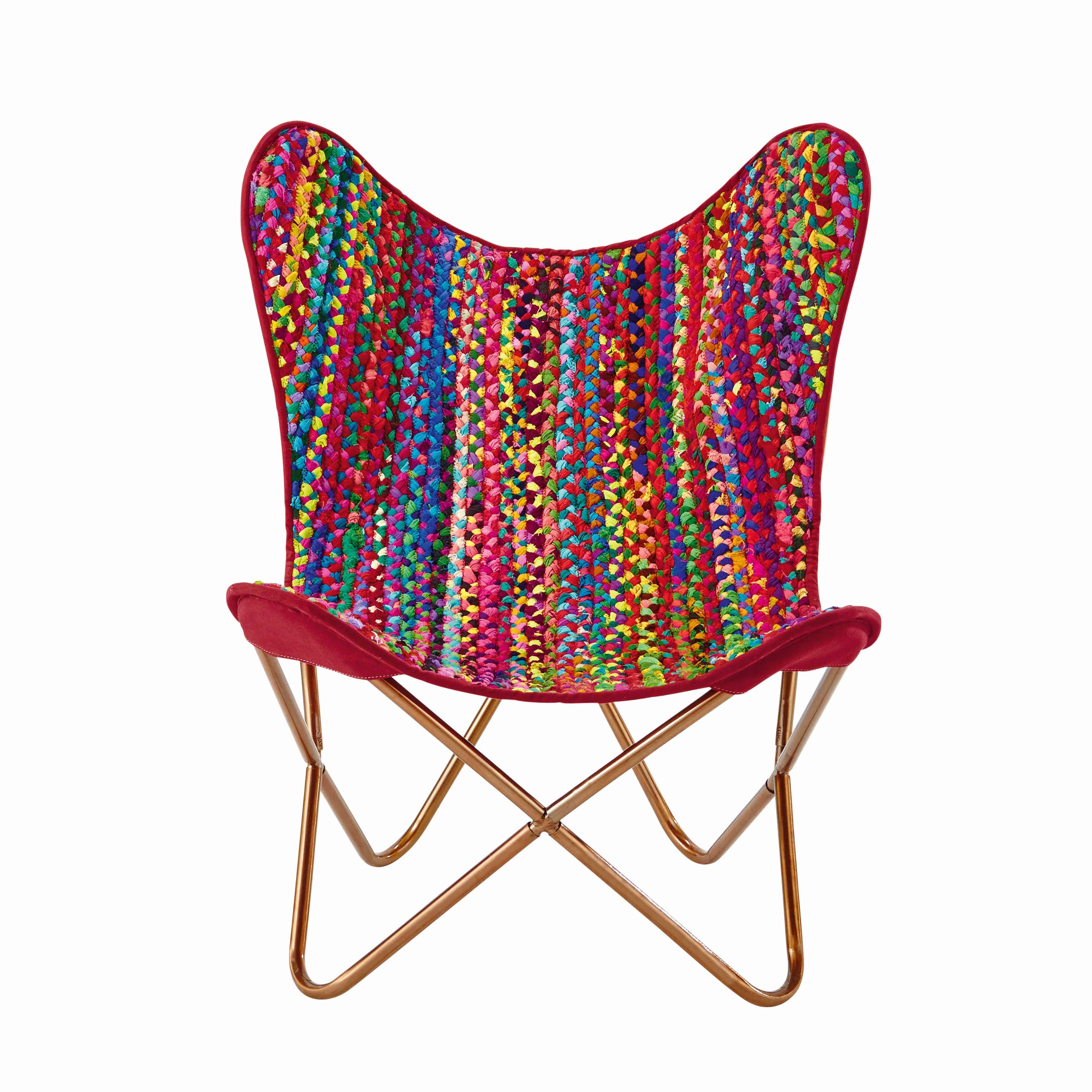 chaise tress e maison du monde id e pour cuisine. Black Bedroom Furniture Sets. Home Design Ideas