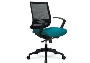 Maison du monde chaise de bureau free chaise bureau fille cool