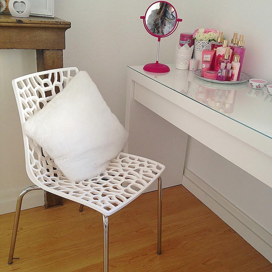 maison du monde chaise ice id e pour cuisine. Black Bedroom Furniture Sets. Home Design Ideas