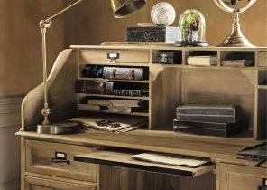 Maison du monde lustre chambre idée pour cuisine