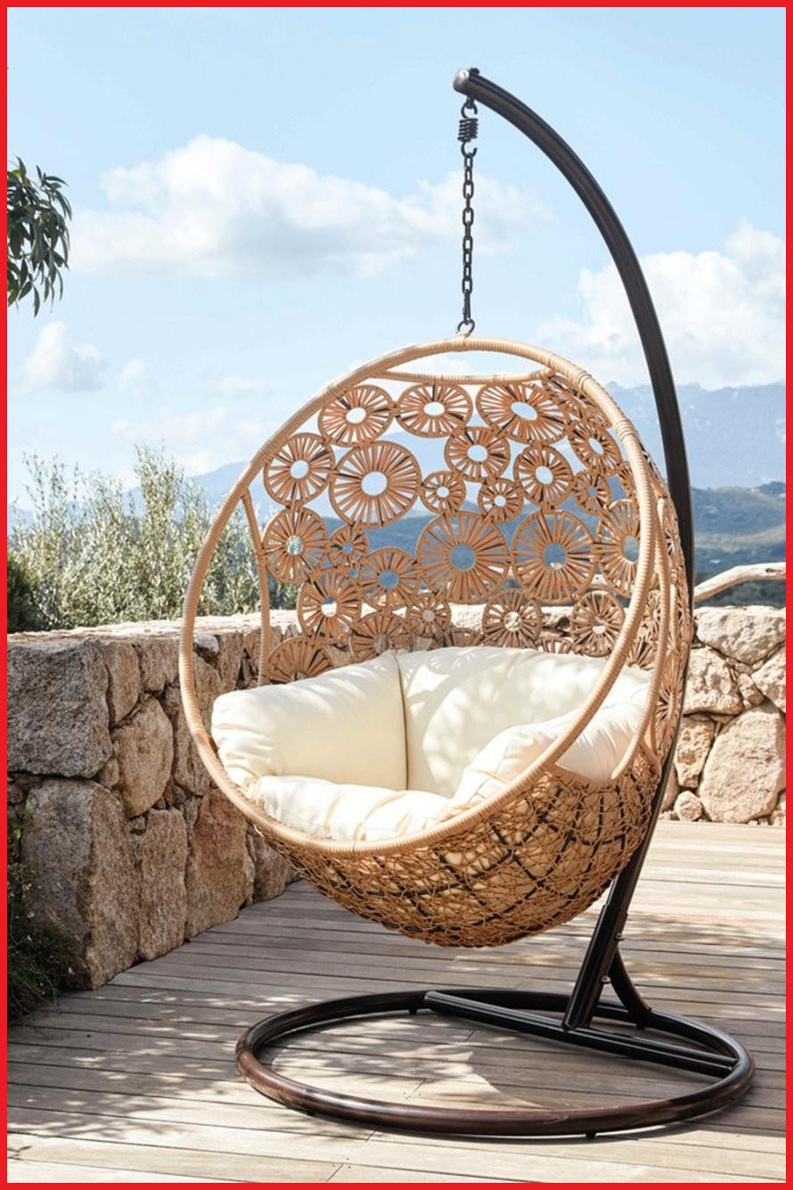 maison du monde chaise suspendue id e pour cuisine. Black Bedroom Furniture Sets. Home Design Ideas