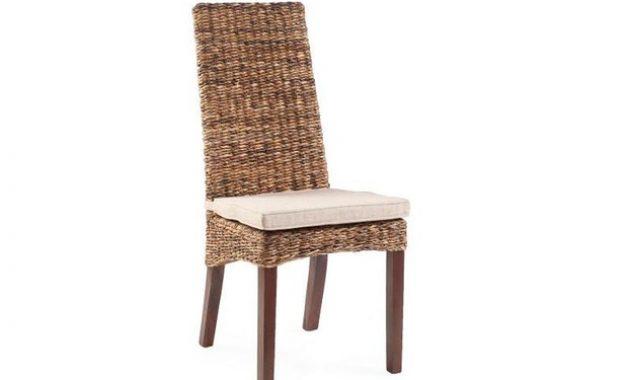 Maison du monde chaise architecte - Idée pour cuisine
