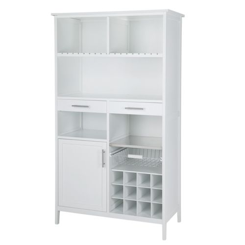 destockage meuble cuisine pas cher id e pour cuisine. Black Bedroom Furniture Sets. Home Design Ideas