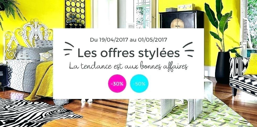 code promo maison du monde livraison offerte id e pour. Black Bedroom Furniture Sets. Home Design Ideas