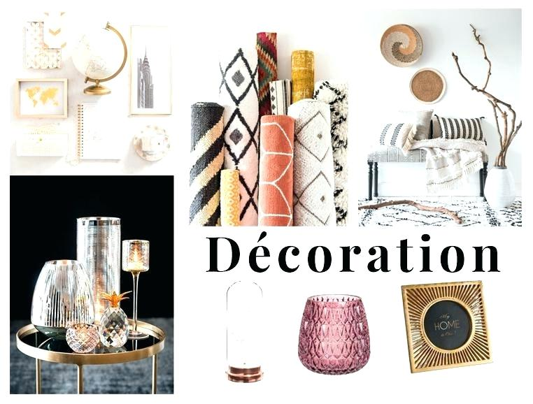 code promo maison du monde mars 2016 id e pour cuisine. Black Bedroom Furniture Sets. Home Design Ideas