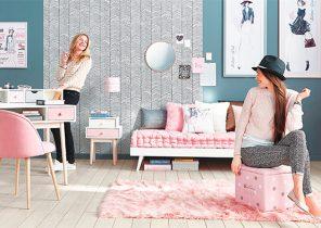 maison du monde meuble bord de mer id e pour cuisine. Black Bedroom Furniture Sets. Home Design Ideas