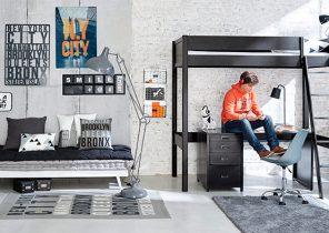 credence sur mesure pas chere id e pour cuisine. Black Bedroom Furniture Sets. Home Design Ideas