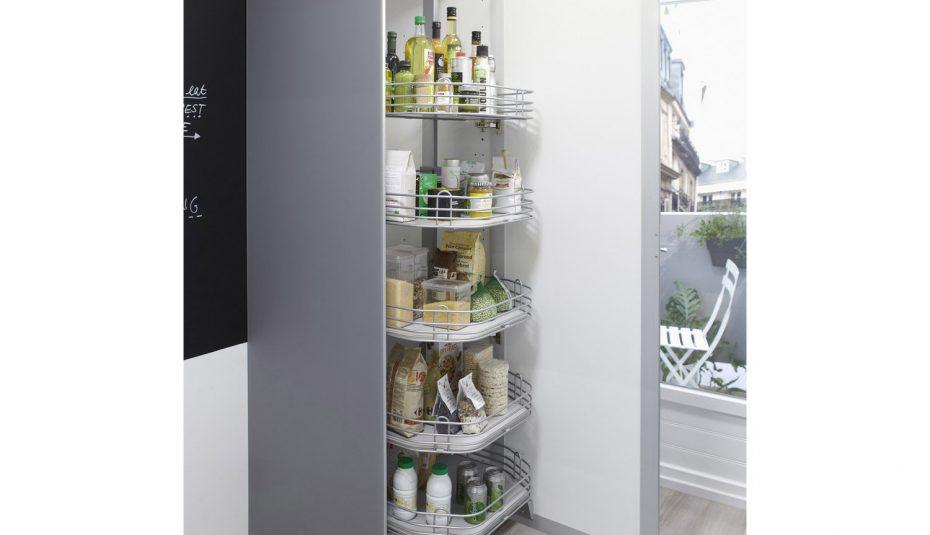 meuble colonne cuisine leroy merlin id e pour cuisine. Black Bedroom Furniture Sets. Home Design Ideas