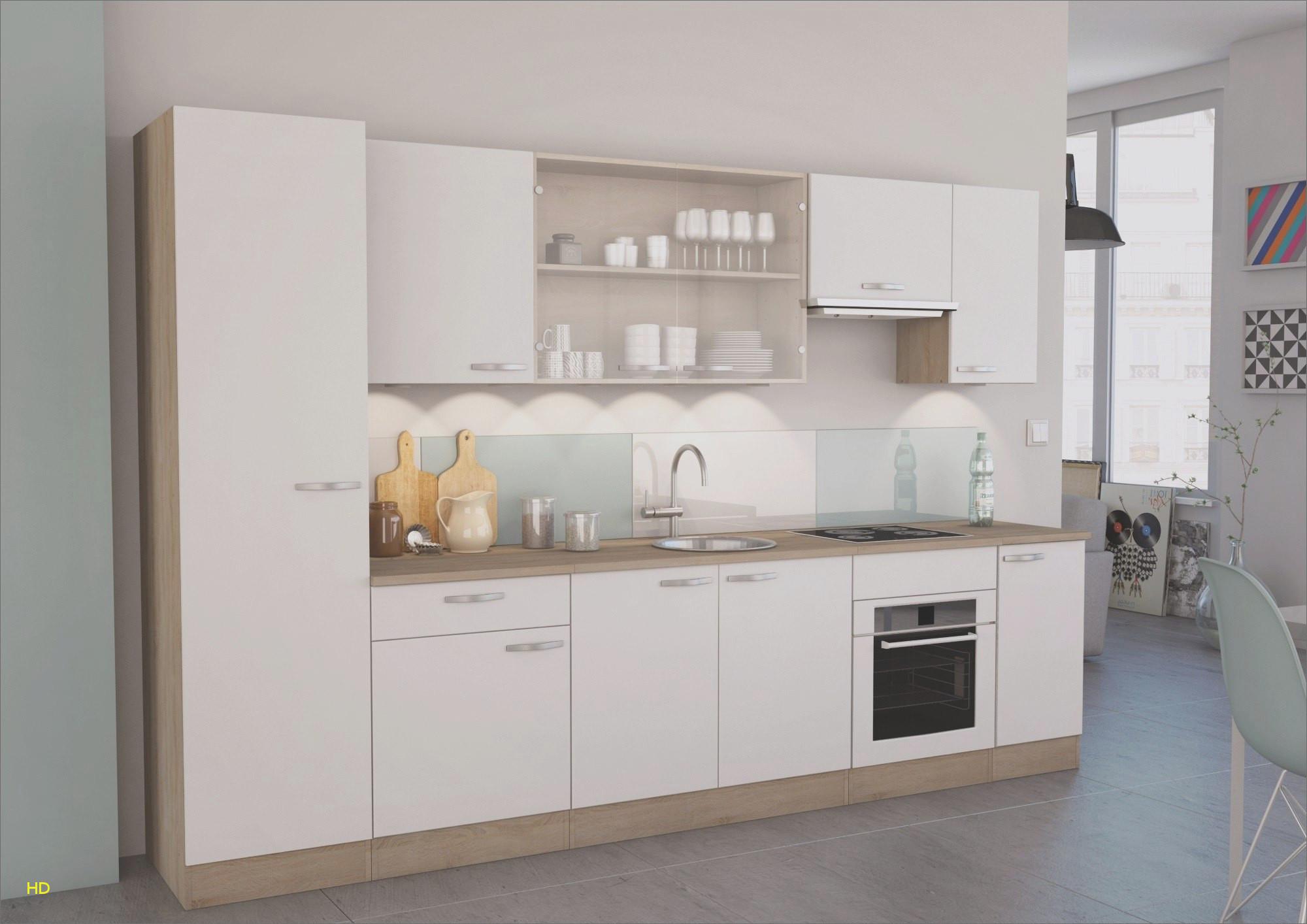 meuble hotte cuisine conforama id e pour cuisine. Black Bedroom Furniture Sets. Home Design Ideas