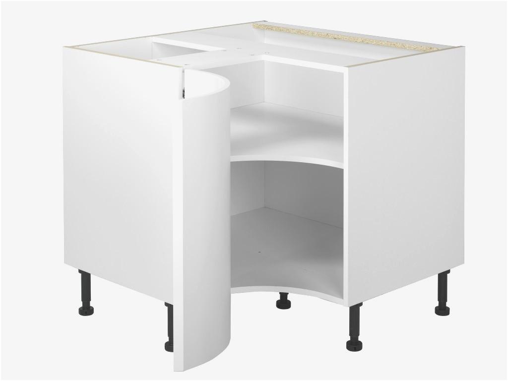 Caisson meuble cuisine conforama id e pour cuisine - Caisson cuisine conforama ...